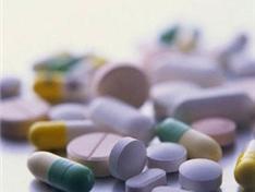Аптеки Шумихи