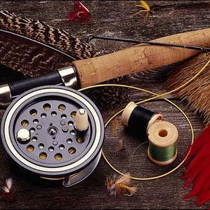 Охотничьи и рыболовные магазины Шумихи