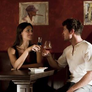 Рестораны, кафе, бары Шумихи