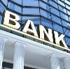 Банки в Шумихе