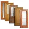 Двери, дверные блоки в Шумихе