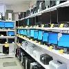 Компьютерные магазины в Шумихе