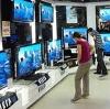 Магазины электроники в Шумихе