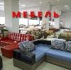 Магазины мебели в Шумихе