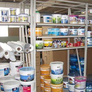 Строительные магазины Шумихи