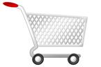 Мясной Дом - Вит Юргамышские Колбасы - иконка «продажа» в Шумихе